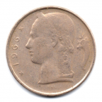 w023-500-1966-1-2-000000001-5-francs-ceres-1966-legende-flamande-avers
