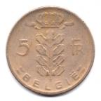 w023-500-1966-1-2-000000001-5-francs-ceres-1966-legende-flamande-revers