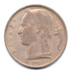 w023-500-1967-1-000000001-5-francs-ceres-1967-avers
