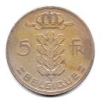 w023-500-1967-1-000000001-5-francs-ceres-1967-revers