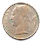 w023-500-1967-1-1-000000001-5-francs-ceres-1967-legende-flamande-avers