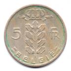 w023-500-1967-1-1-000000001-5-francs-ceres-1967-legende-flamande-revers