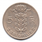 w023-500-1968-1-000000001-5-francs-ceres-1968-revers