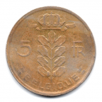 w023-500-1972-1-000000003-5-francs-ceres-1972-revers