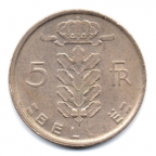 w023-500-1972-1-1-000000001-5-francs-ceres-1972-legende-flamande-revers