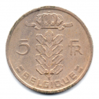 w023-500-1973-1-000000001-5-francs-ceres-1973-revers