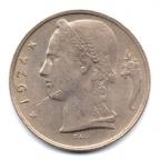 w023-500-1974-1-1-000000001-5-francs-ceres-1974-legende-flamande-avers