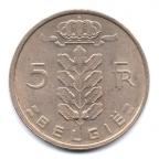 w023-500-1974-1-1-000000001-5-francs-ceres-1974-legende-flamande-revers