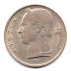 w023-500-1974-1-1-000000002-5-francs-ceres-1974-legende-flamande-avers