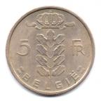 w023-500-1974-1-1-000000002-5-francs-ceres-1974-legende-flamande-revers