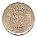 w023-500-1975-1-000000001-5-francs-ceres-1975-revers