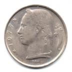 w023-500-1977-1-2-000000001-5-francs-ceres-1977-legende-flamande-avers
