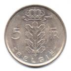 w023-500-1977-1-2-000000001-5-francs-ceres-1977-legende-flamande-revers