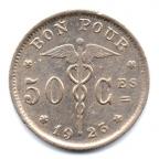 w023nec-bp050-1923-ni1-000000001-bon-pour-50-centimes-belgique-agenouillee-1923-revers