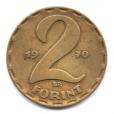 w094-200-1970-1-000000001-2-forint-badge-kadar-1970-revers