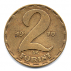 w094-200-1970-1-000000001-2-forint-badge-kadar-1970-revers