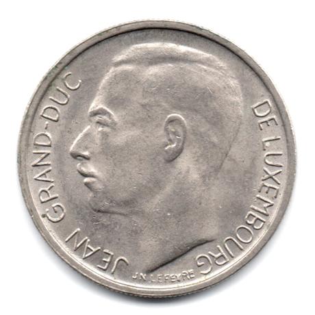 w135-100-1970-1-000000002-1-franc-grand-duc-jean-de-luxembourg-1970-avers