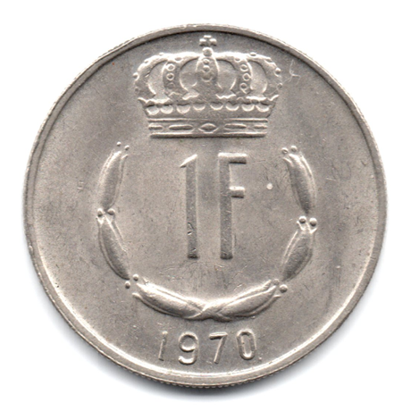 w135-100-1970-1-000000002-1-franc-grand-duc-jean-de-luxembourg-1970-revers