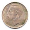 w135-100-1976-1-000000002-1-franc-grand-duc-jean-de-luxembourg-1976-avers