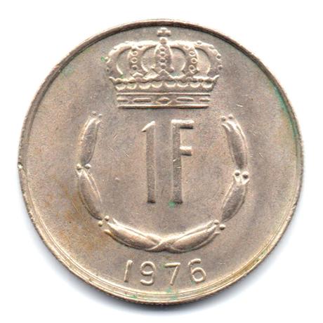 w135-100-1976-1-000000002-1-franc-grand-duc-jean-de-luxembourg-1976-revers