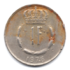 w135-100-1976-1-000000004-1-franc-grand-duc-jean-de-luxembourg-1976-revers