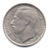 w135-100-1978-1-000000001-1-franc-grand-duc-jean-de-luxembourg-1978-avers