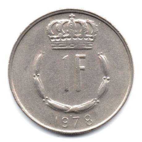 w135-100-1978-1-000000001-1-franc-grand-duc-jean-de-luxembourg-1978-revers