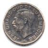 w135-5000-1987-1-000000001-50-francs-grand-duc-jean-de-luxembourg-1987-avers