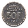 w135-5000-1987-1-000000001-50-francs-grand-duc-jean-de-luxembourg-1987-revers
