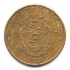 w198-010-1994-1-000000001-10-cents-thon-jaune-1994-avers