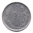 w228-250-1972-1-000000001-25-lira-paysan-de-lanatolie-1972-revers