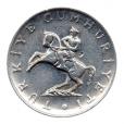 w228-500-1983-1-000000001-5-lira-cavalier-1983-avers