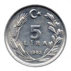 w228-500-1983-1-000000001-5-lira-cavalier-1983-revers