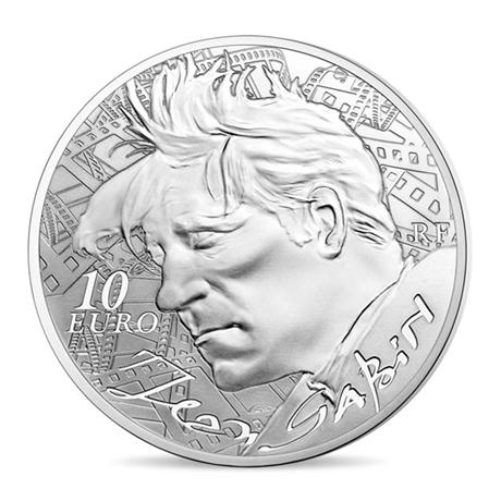 10-euro-france-2016-argent-be-jean-gabin-avers