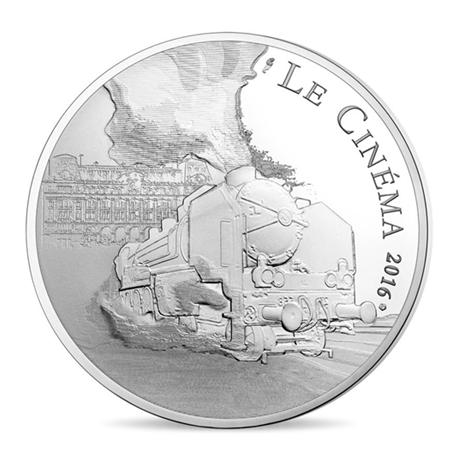 10-euro-france-2016-argent-be-jean-gabin-revers