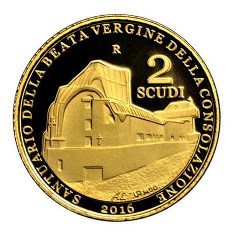 2-scudi-sanctuaire-notre-dame-de-la-consolation-2016-or-be-revers