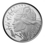 20-euro-france-2017-argent-marianne-avers-visuel-supplementaire