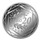 20-euro-france-2017-argent-marianne-revers-visuel-supplementaire