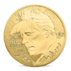 50-euro-france-2016-or-be-jean-gabin-avers