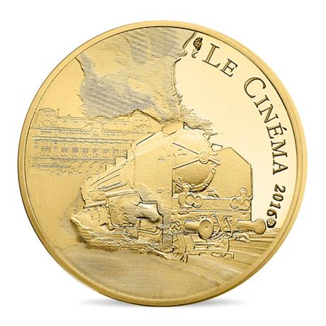 50-euro-france-2016-or-be-jean-gabin-revers