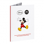 album-collector-monnaie-de-paris-2016-mickey-a-travers-les-ages-recto