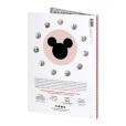 album-collector-monnaie-de-paris-2016-mickey-a-travers-les-ages-verso