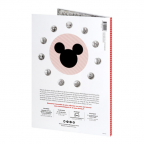 album-collector-monnaie-de-paris-2016-mickey-a-travers-les-ages-verso