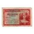 bills064-10p-1935-b8603628-10-pesetas-republique-1935-recto