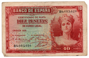 bills064-10p-1935-b8603628-10-pesetas-republique-1935-recto-zoom