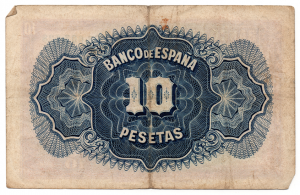 bills064-10p-1935-b8603628-10-pesetas-republique-1935-verso-zoom
