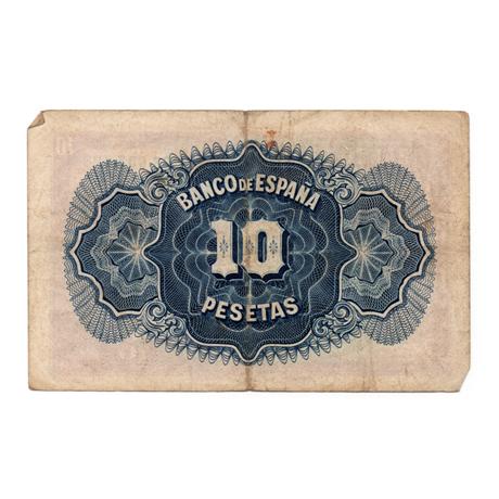 bills064-10p-1935-b8603628-10-pesetas-republique-1935-verso