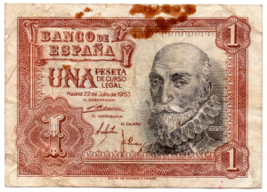 bills064-1p-1953-1953_07_22-l1070307-1-peseta-alvaro-de-bazan-1953-recto-zoom