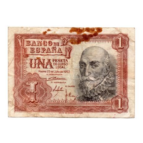 bills064-1p-1953-1953_07_22-l1070307-1-peseta-alvaro-de-bazan-1953-recto