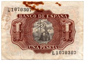 bills064-1p-1953-1953_07_22-l1070307-1-peseta-alvaro-de-bazan-1953-verso-zoom